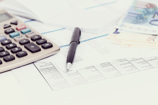 Uses of Record Keeping and Accounting